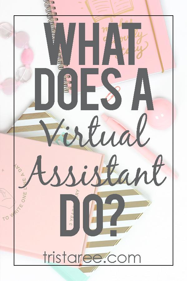 virtualassistant_tristaree